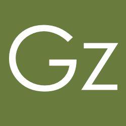 Gruppozero:aa